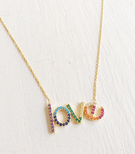 Love 925