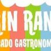 RIN RAN