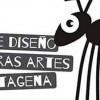 Charlotte Design en el Auditorio Batel Cartagena