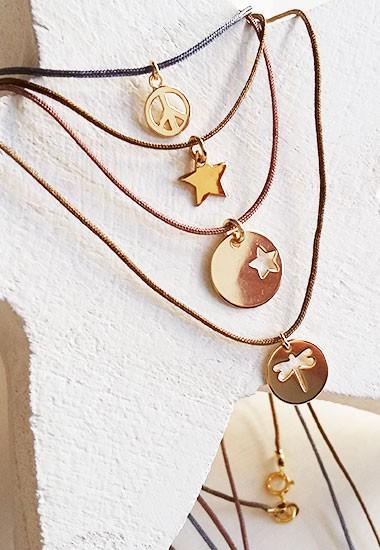 Joyas Charlotte Design