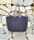 Shopping Bag Lauren