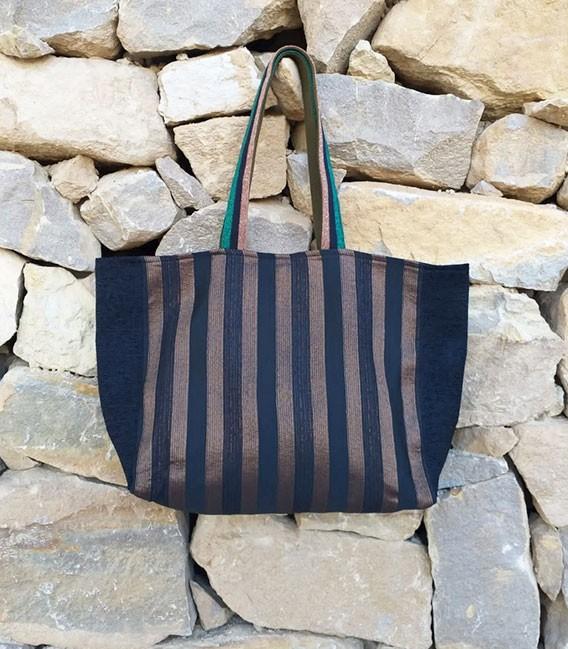 Shopping Bag Frida