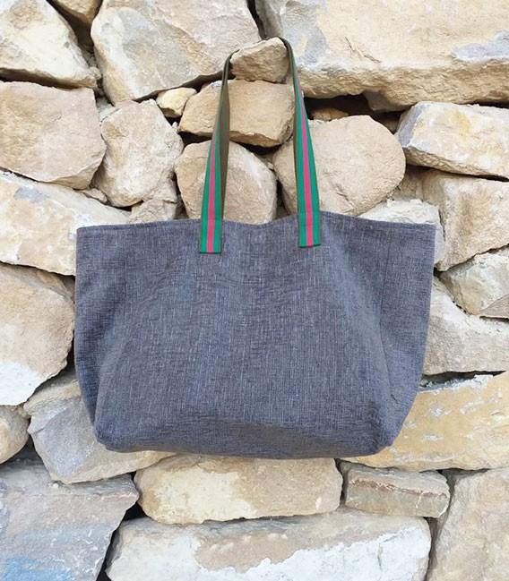 Shopping Bag Maya