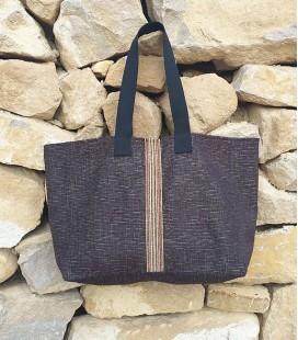 Shopping Bag Dalia