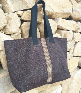 Shopping Bag Dalia