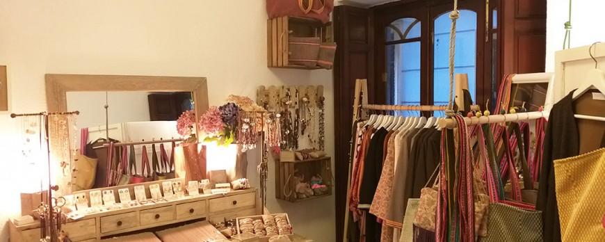 Tu taller y tienda en Murcia y La Manga