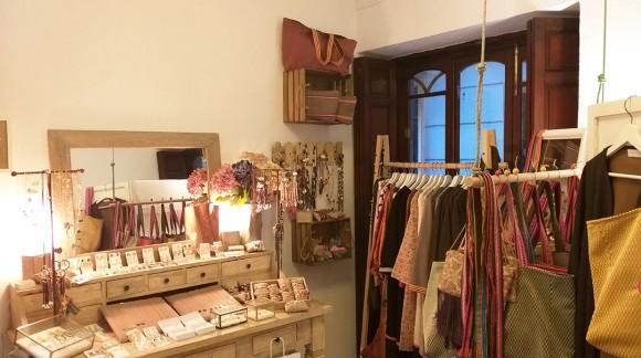 Tu taller y tienda en Murcia